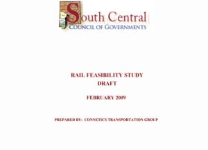 Draft-Rail-Fesability